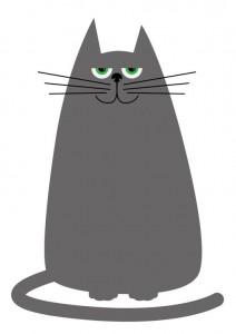 le chat perch pension chat rennes bretagne saint malo paris. Black Bedroom Furniture Sets. Home Design Ideas